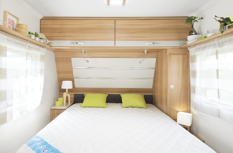 caravane antares style caravane caravelair haut de gamme antares style. Black Bedroom Furniture Sets. Home Design Ideas
